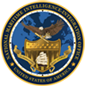 National Maritime Intelligence-Integration Office (NMIO)
